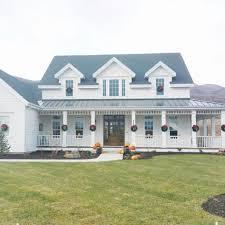house plans farmhouse style farmhouse style house plans best of farmhouse style house u0026 home