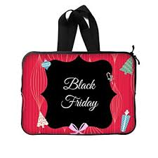 macbook pro 15 black friday cheap funny laptop cases find funny laptop cases deals on line at