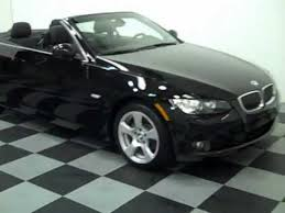 2010 bmw hardtop convertible 2010 bmw 328i convertible for sale in bucks county pa near