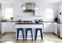 kitchen addition ideas kitchen addition floor plans home decorating interior design ideas