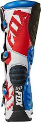 fox comp 5 motocross boots fox racing comp 5 fiend se boots mx atv motocross off road dirt