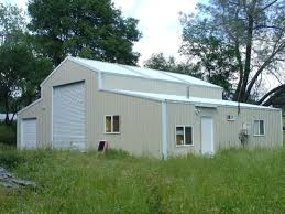 Garageplans by Rv Garage Plans With Living Quarters Apartment Over