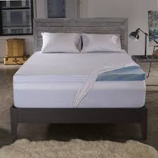 review best bed sheets furniture cold bed pad bedding that keeps you cool cool