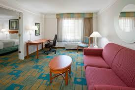 Westside Furniture Glendale Az by La Quinta Inn U0026 Suites Phoenix West Peoria Near Peoria Sports Complex