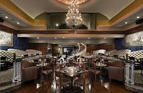 empire steak house old new york elegance with top shelf food and