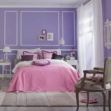 gardinen im schlafzimmer schlafzimmer gardinen stoffe für wohn t räume