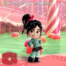 check wreck ralph character guide comingsoon net