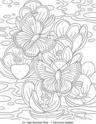 arterapia coloring 2 pinterest