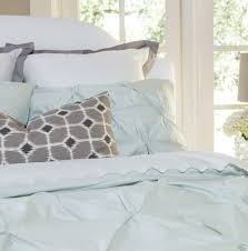 Mint Green Duvet Set Green Duvet Cover Sets Home Design Ideas