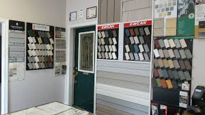 kitchener waterloo vinyl siding sales eavestrough sales and