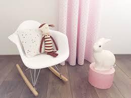 chaise chambre bébé la chambre bébé de léna mon bébé chéri