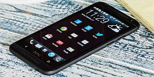 speed up android phone 4 tricks to speed up on your android smartphone whistleout