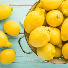 Does Lemon Water Make You Go To The Bathroom The Lemon Diet Lose Weight In A Week With This Weight Loss Plan