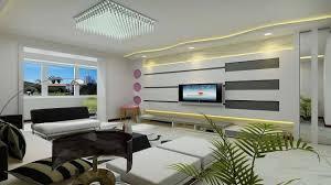 Full Home Interior Design Living Room Interior Design Living Room Designer Drawing Room