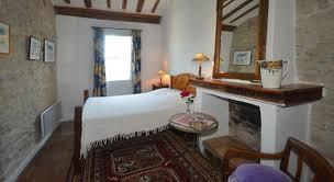 chambre d h e camargue chambre la provençale chambres d hotes en provence bord de camargue