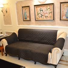 Waterproof Sofa Slipcover by Waterproof Couch Promotion Shop For Promotional Waterproof Couch
