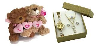 cheap valentines day gifts for him 20 cheap s day gifts for him or 2016 modern