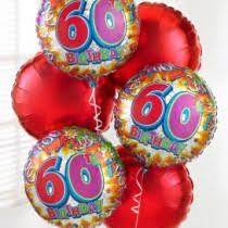 30th birthday balloon bouquets 30th birthday balloon bouquet lockwoods of tickhill