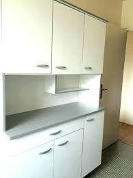le bon coin meuble cuisine occasion particulier meuble de cuisine d occasion particulier maison et meuble de maison