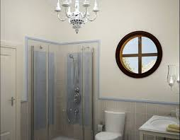Walk In Shower Designs For Small Bathrooms by Shower Tiny Shower Stall Funerific Frosted Glass Shower Doors