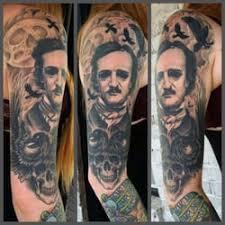 memorial tattoo tattoo 51 photos u0026 97 reviews atlanta ga