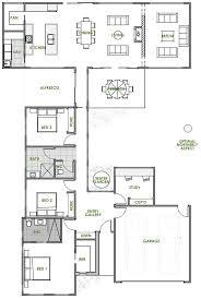 home design and plan myfavoriteheadache com myfavoriteheadache com