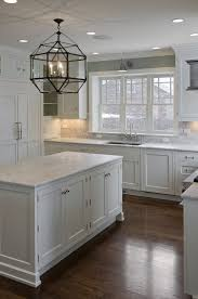 kitchen floor ideas black and white kitchen floor ideas 100 images black and