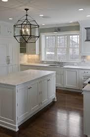 kitchen design fabulous cabinet doors dark floor kitchen grey
