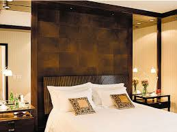 bedroom queen size loft beds romantic candle light dinner