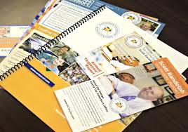 budget u2013 orange county tax collector