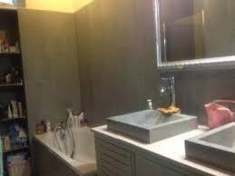recherche chambre à louer chez l habitant biens immobiliers à louer à nancy location chez habitant nancy