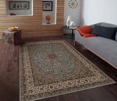 Shaw Area Rugs Shaw Living Rugs Summer Flowers Best Rug 2017