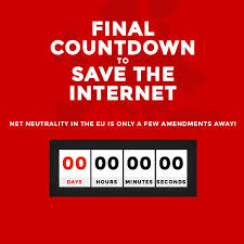 save the save the protect net neutrality in europe archive