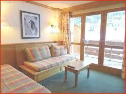 chambre d hote valmorel chambre d hote valmorel awesome chambre d hote valmorel appartement