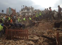 auto insider malaysia u2013 your death toll climbs past 2 200 after worst nepal earthquake in 80