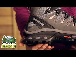 womens quest boots salomon s quest 4d 2 gtx backpacking boots