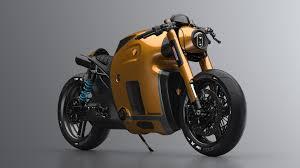 koenigsegg key box if koenigsegg made motorcycles u2026 by car magazine
