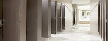 Toilet Partition Brackets Restroom Partition Walls Bathroom Partitions Bathroom Stalls