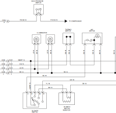 1996 wiring diagram