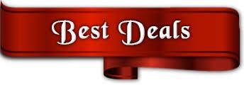 king best deals