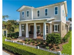823 needle palm lane winter garden florida 34787 for sales