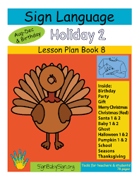 2 free sign language gifts happy new year asl teaching resources