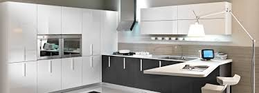 Kitchen Designers Nyc by Magika European Kitchens Nyc Magika Modern Kitchen Design Nyc
