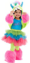 Halloween Costume Boo Monsters Inc 18 Best Halloween Images On Pinterest Boo Costume Boo Monsters