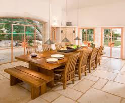 argos kitchen furniture kitchen and kitchener furniture argos mattresses clearance argos