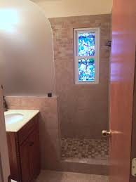 Bathroom Window Ideas Bathroom Window Curtains Tags Magnificent Bathroom Privacy