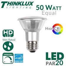 outdoor rated led light bulbs outdoor led outdoor led bulbs
