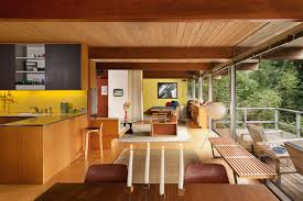 great house designs design therapy