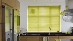 Hillarys Blinds Chesterfield Cheap Discount Roman Window Blinds Online