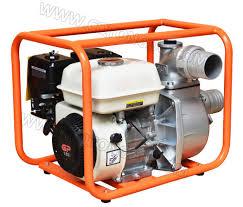 Air Powered Water Pump 5 5hp Honda Gasoline Water Pump 5 5hp Honda Gasoline Water Pump